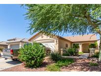 View 10752 W Elm Ln Avondale AZ