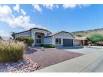 View 6003 W Alameda Rd Glendale AZ