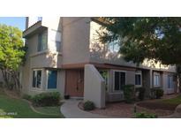 View 2834 S Extension Rd # 1049 Mesa AZ