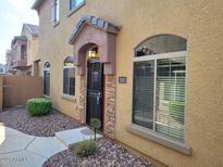 View 1350 S Greenfield Rd # 1101 Mesa AZ