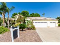 View 5345 E Mclellan Rd # 58 Mesa AZ