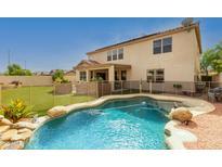 View 3102 W Desert Vista Trl Phoenix AZ