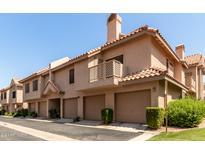 View 1001 N Pasadena # 153 Mesa AZ