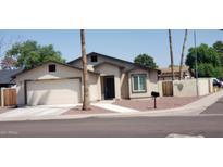 View 4820 W Golden Ln Glendale AZ
