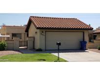 View 2223 E Flossmoor Ave Mesa AZ