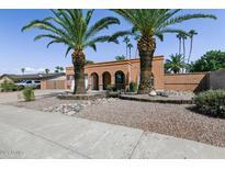 View 17209 N 36Th Dr Glendale AZ