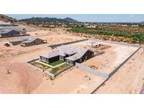 View 1122 W Loma De Oro Queen Creek AZ