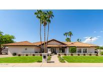 View 10636 E Desert Cove Ave Scottsdale AZ