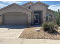 View 2155 E Electra Lane Ln Phoenix AZ