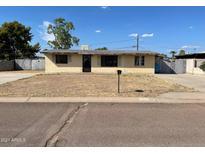View 1708 E Kelton Ln Phoenix AZ