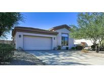 View 15235 E Redrock Dr Fountain Hills AZ