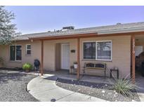 View 12210 N 28Th Pl Phoenix AZ