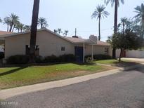 View 4201 E Turney Ave Phoenix AZ