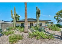 View 2306 E Betty Elyse Ln Phoenix AZ