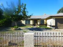 View 8610 W Roma Ave Phoenix AZ