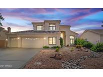 View 9131 E Blanche Dr Scottsdale AZ