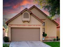 View 4655 W Harrison St Chandler AZ