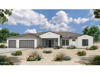 View Xxs3 E Tumbleweed Dr # Lot S3 Phoenix AZ