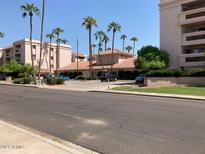View 4141 N 31St St # 406 Phoenix AZ