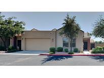View 2565 E Southern Ave # 37 Mesa AZ