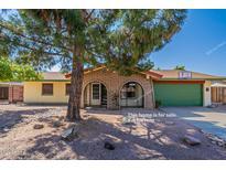 View 7519 E Ed Rice Ave Mesa AZ