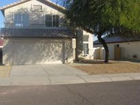 View 5943 N 80Th Dr Glendale AZ