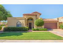 View 8730 E Mustang Trl Scottsdale AZ