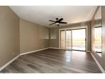 View 4141 N 31St St # 208 Phoenix AZ