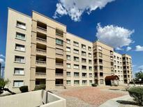 View 7960 E Camelback Rd # 602 Scottsdale AZ