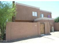 View 4520 E Riverside St Phoenix AZ