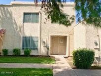 View 8049 N 31St Dr Phoenix AZ
