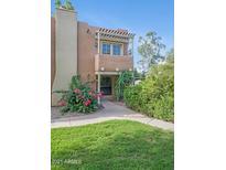 View 1425 E Desert Cove Ave # 37 Phoenix AZ