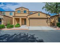 View 2565 E Southern Ave # 65 Mesa AZ