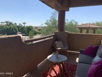 View 11500 E Cochise E Dr # 2110 Scottsdale AZ