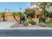 View 10450 N 9Th St Phoenix AZ