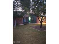 View 6808 S 41St Pl Phoenix AZ