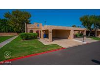 View 1150 E Cochise Dr Phoenix AZ