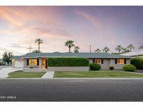 View 3602 E Coolidge St Phoenix AZ