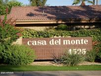 View 4525 N 66Th St # 1 Scottsdale AZ