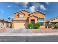 View 2125 S 114Th Ln Avondale AZ
