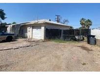 View 4428 N 57 Dr Phoenix AZ