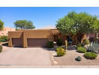 View 28925 N 111Th Pl Scottsdale AZ