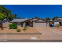 View 4658 E Aire Libre Ave Phoenix AZ