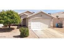 View 4205 N 107Th Ln Phoenix AZ