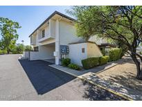 View 772 E Eugie Ave Phoenix AZ