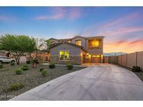 View 5116 N 190Th Dr Litchfield Park AZ