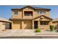 View 10522 W Edgemont Dr Avondale AZ