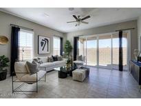 View 1255 N Arizona Ave # 1213 Chandler AZ
