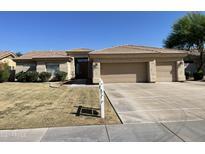 View 8158 E Clinton St Scottsdale AZ