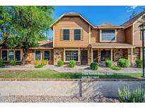 View 9830 S 48Th Way # 2 Phoenix AZ